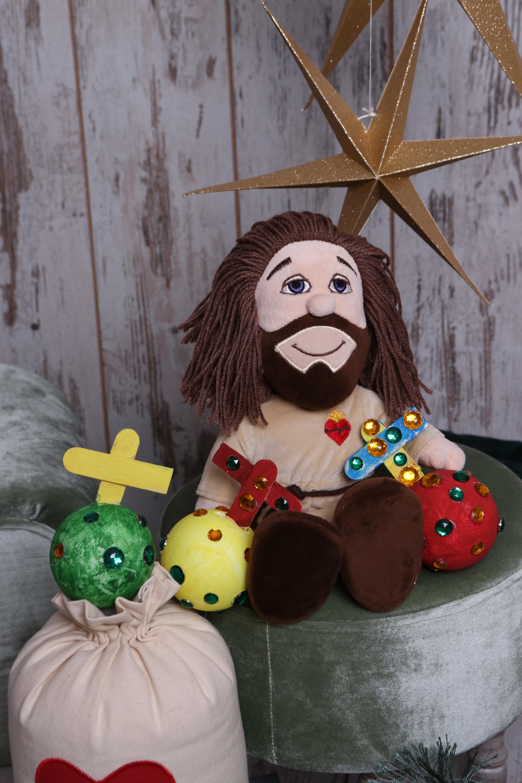 Sviatok Krista Kráľa