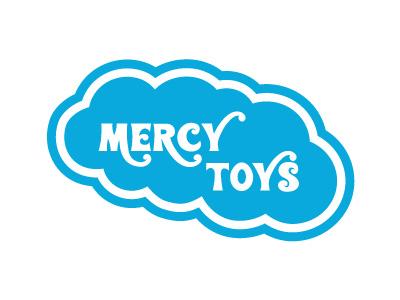 Mercy Toys