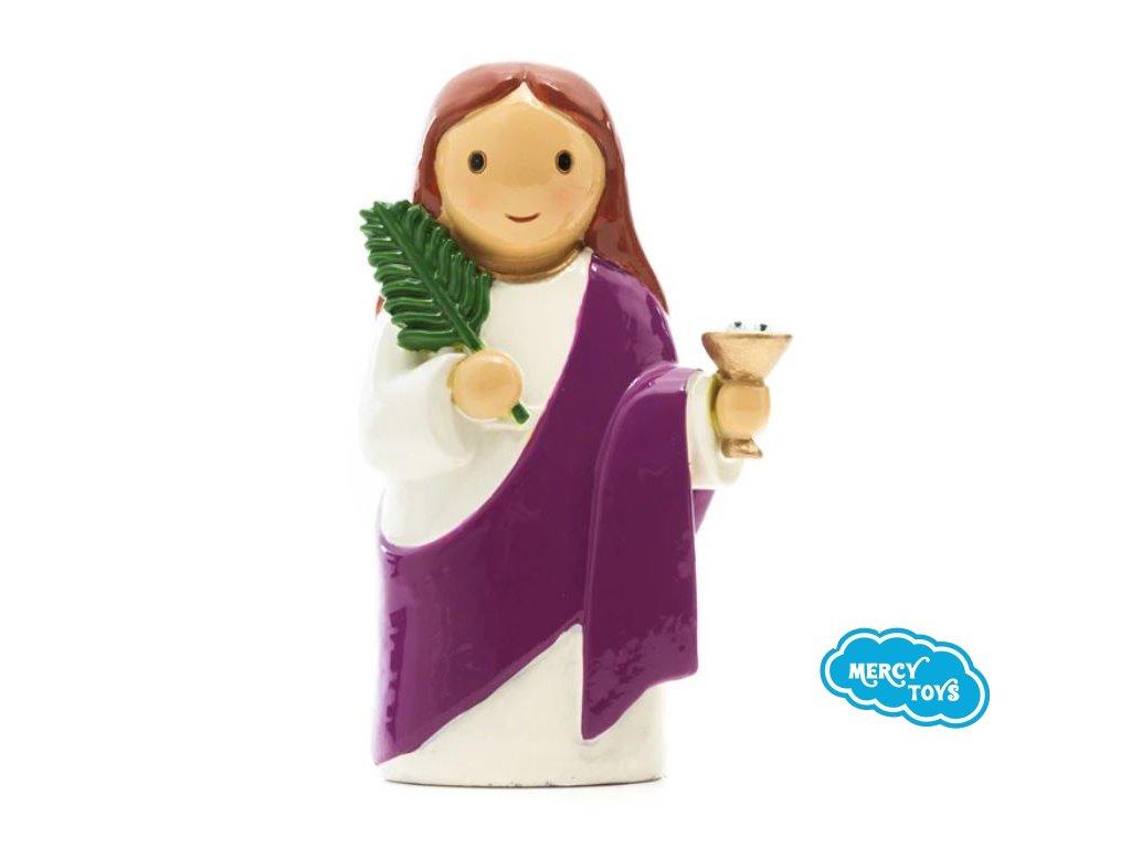 sv. Lucia