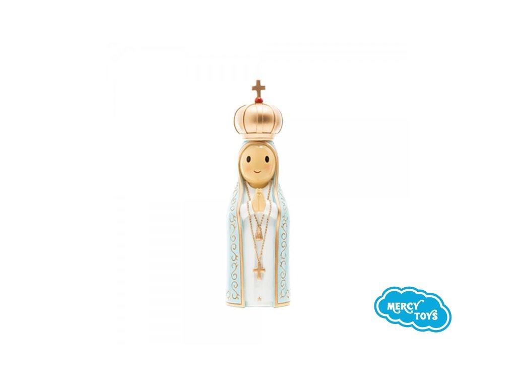 Maria Magdalena 18015