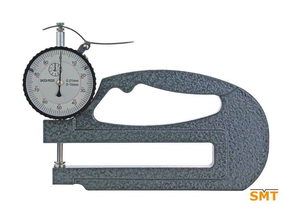 facial-measurement-gauge