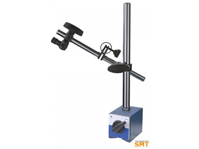 208104 Magnetický stojánek sloupový 280 mm / 600 N