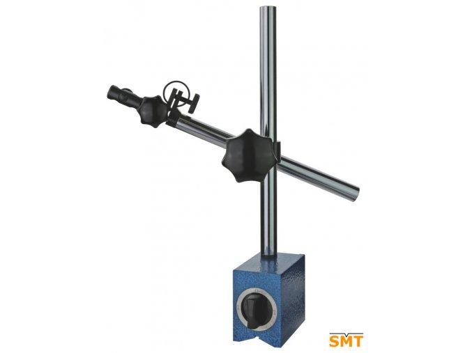 208106 Magnetický stojánek sloupový 300 mm / 600 N