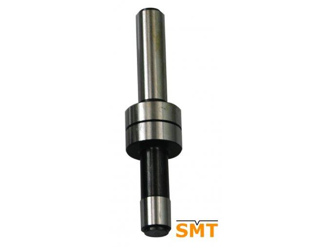 208095 Snímač hran rotační, ocelový dotek Ø 10 mm