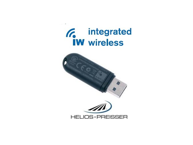 1998780 i Stick USB Helios Preisser