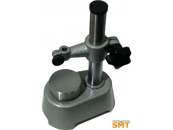 Přesný měřící stojánek 100 mm / Ø 50 mm