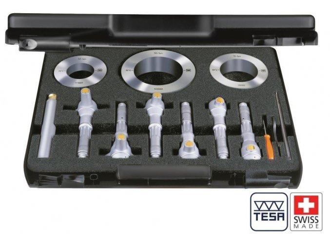 TESA Imicro set 00812600