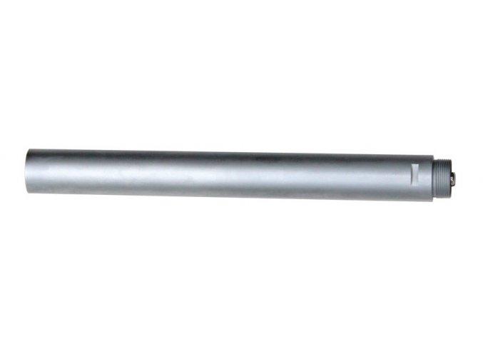 Prodloužení 300 mm pro třídotekové dutinoměry 100 - 350 mm
