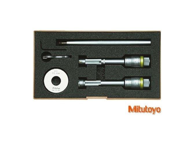 368 912 Mitutoyo