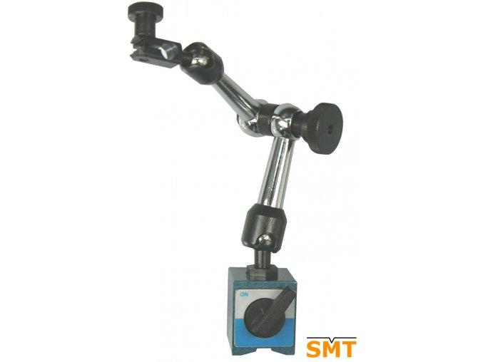 Malý magnetický stojánek