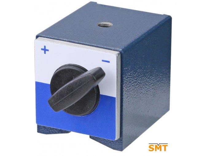 Magnetická základna pro stojánek