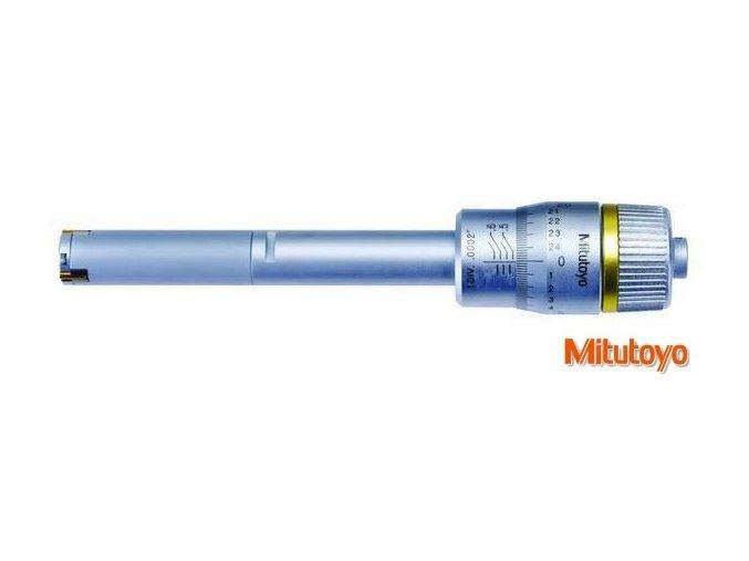 368 164 Třídotykový dutinoměr Mitutoyo