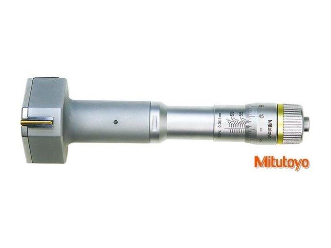 368 170 Dutinoměr třídotekový Mitutoyo