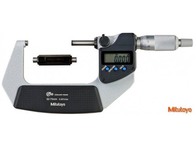 293-232-30 mikrometr