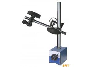 208105 Magnetický stojánek sloupový 230 mm / 600 N