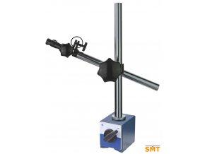 208106.1 Magnetický stojánek sloupový 300 mm / 800 N