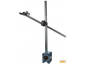 208106.4 Magnetický stojánek sloupový 500 mm / 800 N