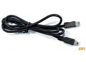 Propojovací datový kabel RB 5, SMT