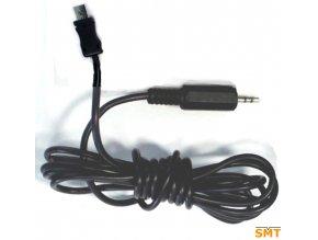 220253  Propojovací datový kabel RB 4, SMT