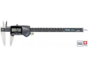 00539392 Posuvné měřidlo 200 mm s ochranou IP67