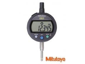 543-390B Mitutoyo