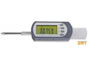 301027  Digitální úchylkoměr 0-30/0,001 mm