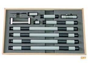 310063 Sada mikrometrického odpichu 100-2100 mm