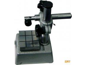 Přesný měřící stojánek 100 mm / 60x68 mm