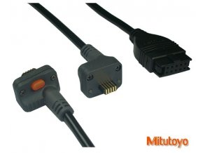 05CZA625 kabel digimatic Mitutoyo