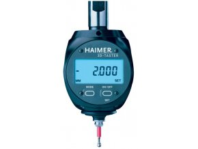 80.460.00  3D sonda Digitální, Haimer