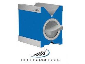 0527101 magnetické prizma Preisser
