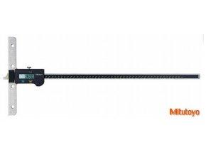 Digitální Hloubkoměr 571-205-10 Mitutoyo