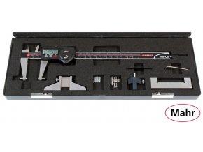 4118807 Univerzální posuvné měřítko Mahr, MarCal 16 EWR-V