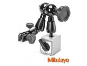 7031B Magnetický stojánek Mitutoyo