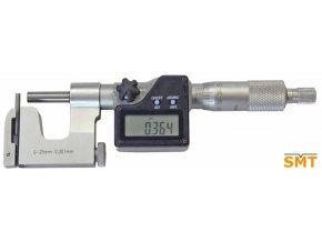 302050 Univerzální mikrometr