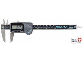 00530140 TESA CAL 150 mm