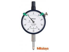 2310SB-10 Číselníkový úchylkoměr Mitutoyo