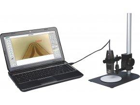 ISM-PM200SB Digitální měřící Mikroskop Insize