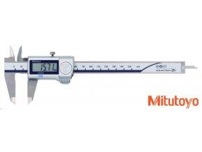 500-716-20 Mitutoyo posuvka výstup dat 150 mm