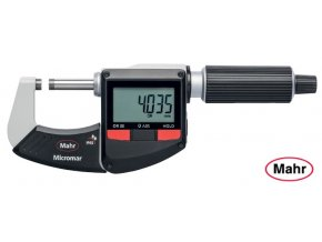 4157011 Micromar 40 EWR