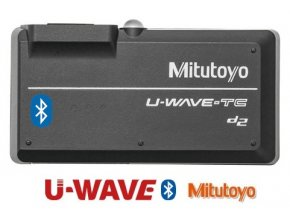 264 625 Vysílač U wave TCB Mitutoyo