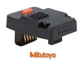 02AZF300 Připojovací jednotka pro Vysílač U wave TCB Mitutoyo