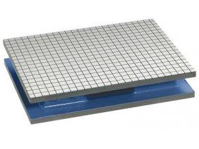 Lapovací deska litinová 360 x 260 mm