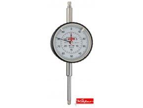 M 2/30 T Kafer Dial gauge 30 mm