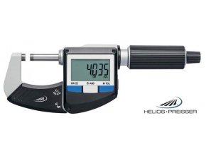 1866410 Helios Preisser