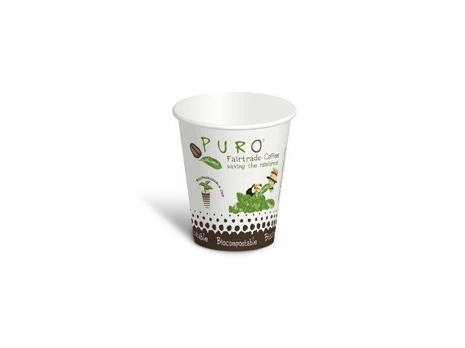528188 Puro compost cup
