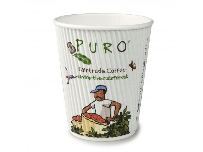 RS2276 508385 Puro Ripple Cup