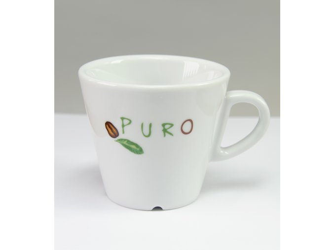 RS543 508482 CUP DESIGN 14 CL PURO