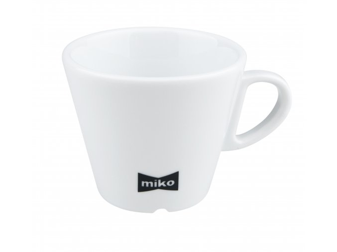RS1100 miko cup b