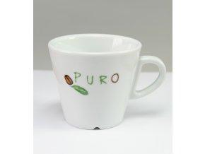 RS543 508482 CUP DESIGN 14 CL PURO